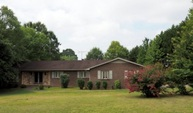 1111 Saw Mill Rd Conover NC, 28613
