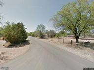 Address Not Disclosed Corrales NM, 87048