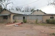 Address Not Disclosed La Joya NM, 87028
