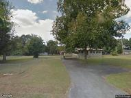 Address Not Disclosed La Fayette GA, 30728