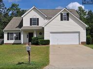 Address Not Disclosed Irmo SC, 29063