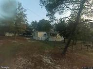 Address Not Disclosed Southport FL, 32409