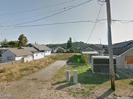 Address Not Disclosed Hoquiam WA, 98550