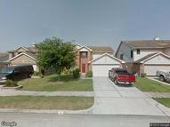 Address Not Disclosed Baytown TX, 77523