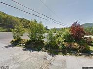 Address Not Disclosed Maggie Valley NC, 28751