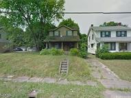 Address Not Disclosed Youngstown OH, 44502