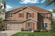 400 Heritage Oaks Dr. Saint Johns FL, 32259