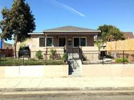 417 N Mednik Ave East Los Angeles CA, 90022