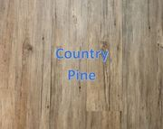 Country Pine # 2420 Marianna FL, 32448