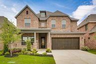 841 Saratoga Way Coppell TX, 75019