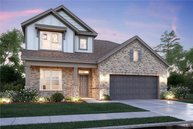 16611 Highland Country Drive Cypress TX, 77433