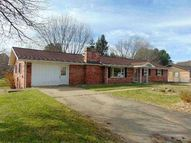 Address Not Disclosed Beckley WV, 25801