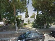 Address Not Disclosed Whittier CA, 90606