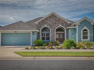 8084 Bridgeport Bay Circle Mount Dora FL, 32757