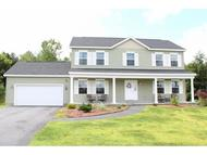 74 Mountain View Drive Lebanon NH, 03766