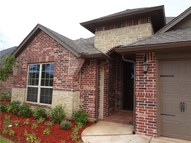 6524 Bentley Drive Oklahoma City OK, 73169