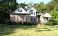 106 Royal Oaks Dr. (R) Anderson SC, 29625
