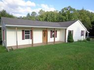 Address Not Disclosed Danese WV, 25831