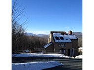 344 Overbrook Road Franconia NH, 03580