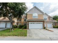 7403 Green Tree Drive 107 Orlando FL, 32819