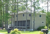 677 Vista Lake Drive Manteo NC, 27954
