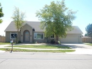 104 S Bentwood Rose Hill KS, 67133