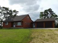 25944 Midway Ave Wilton WI, 54670