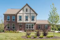 10081 Meadow Glen Drive Unit: 217 Independence KY, 41051
