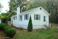 6479 Fairview Drive King George VA, 22485