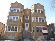 9222 South Laflin Street 3 Chicago IL, 60620
