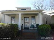 1407 Melton Avenue Richmond VA, 23223
