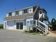 471 Shore Rd 26 North Truro MA, 02652