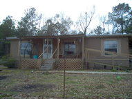 2518 Constable Trail Nw Brookhaven MS, 39601