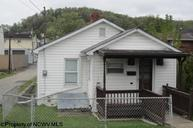 98 Ohio Avenue Nutter Fort WV, 26301