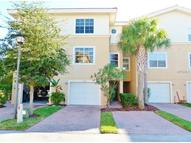 4948 Gulf Waters Drive New Port Richey FL, 34652