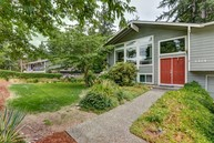 3414 216th Place Se Sammamish WA, 98075