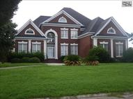 106 Leaning Tree Road Columbia SC, 29223