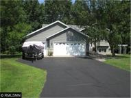 1817 37th Street S Saint Cloud MN, 56301
