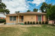 2807 San Paula Avenue Dallas TX, 75228