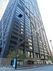 175 East Delaware Place 6906 Chicago IL, 60611