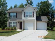620 Sawtooth Oak Drive China Grove NC, 28023