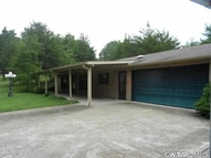50 Blue Jay Lane Parsons TN, 38363