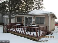 9168 Indian Hill Breezy Point MN, 56472