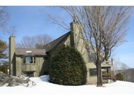451 Williams Lane 5a Quechee VT, 05059