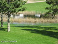 Lot 3 Ida Pines Lane Nw Alexandria MN, 56308