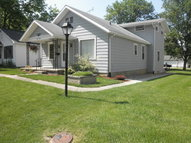 411 E. South St. Bluffton IN, 46714
