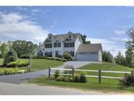 44 Homestead Ln Brentwood NH, 03833