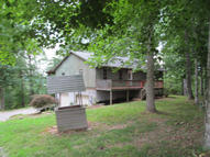 115 Sugar Camp Lane Maynardville TN, 37807
