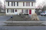 12 Woodland Drive Indian Head MD, 20640