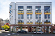 615 E Pike St  Unit 407 Seattle WA, 98122